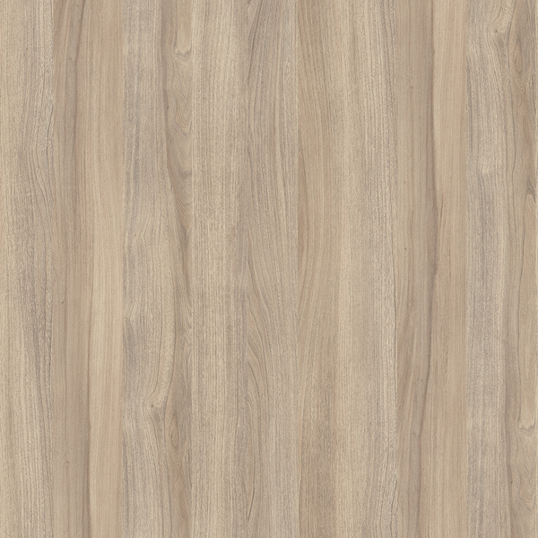 K017 Blonde Liberty Elm